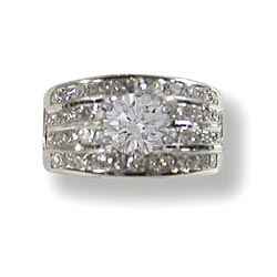 unique deserves rings jewelry service your services engagement finest redesigned the